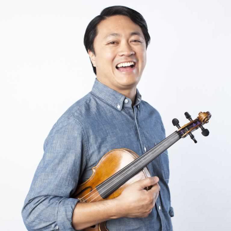 Daniel Ching