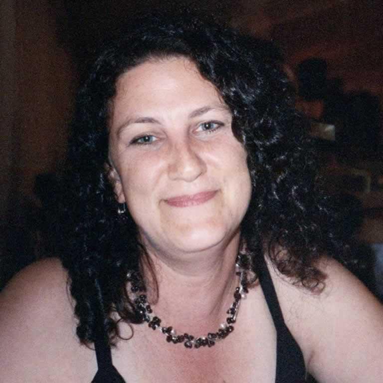 Laura Phelan