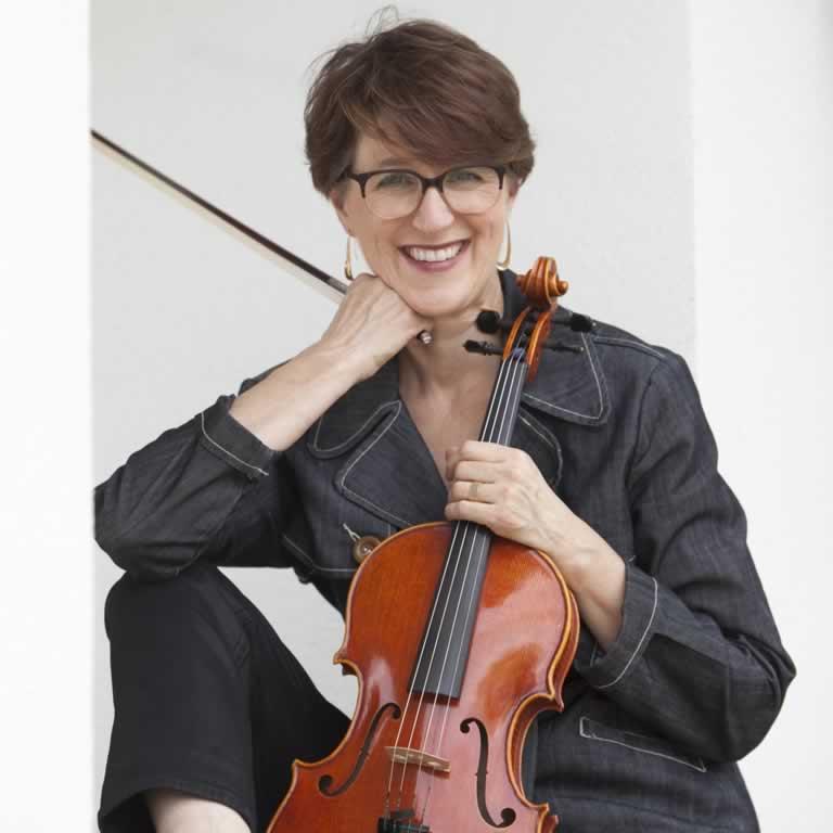 Martha Carapetyan