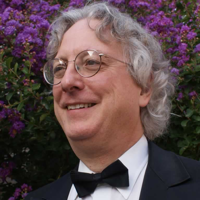 Robert Radmer