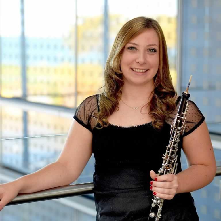 Suzanne Segredo