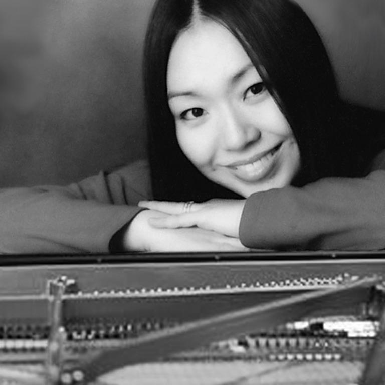 Kayla Chon
