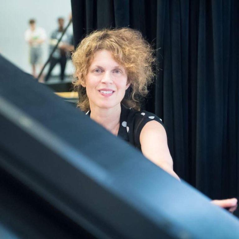 Kathryn Goodson